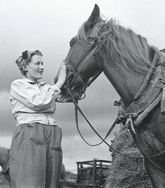 History Of Finland, Horse Wagon, Historical Photos, Nostalgia, Milk, Training, Horses, Sport, Retro
