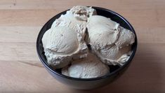 If you love homemade ice cream but don't have an ice cream maker, then this recipe is for you. The One Pot Chef has discovered the simplest recipe for the most delicious dessert a coffee love could ask for. All you need is some ground coffee, sweetened...