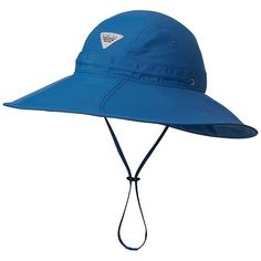 1545ae1e 19 Great Sun protection hats clothes images | Sun protection hat ...