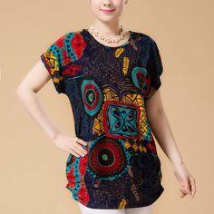 Herrenbekleidung & Zubehör Frauen Dame Overall Sleeveless Backless Floral Print Sexy High Taille Sommer Kleidung Bs88