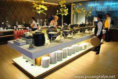 Ace Coffee Lounge_ACE HOTEL by pakaleklalawak, via Flickr
