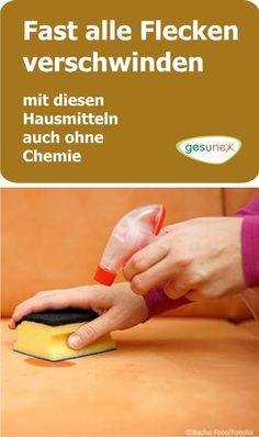 matratze reinigen und gerüche natürlich entfernen | soluzioni casa, Badezimmer