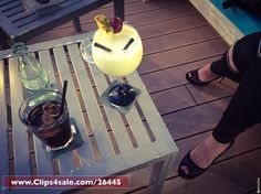 Cocktails & Highheels #highheels #legs #footfetish #holiday #shoes #clips4sale26445 #footmodel #instapic