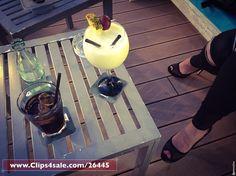 Cocktails & Highheels #highheels #legs #footfetish #holiday #shoes #clips4sale26445 #footmodel #instapic