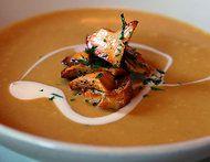 ... mushrooms wild mushrooms pasta pleasantries veg nummers sifting