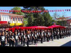Atatürk Çocukları - Memleketim - YouTube Songs, Make It Yourself, Modern, Youtube, Trendy Tree, Song Books, Youtubers, Youtube Movies