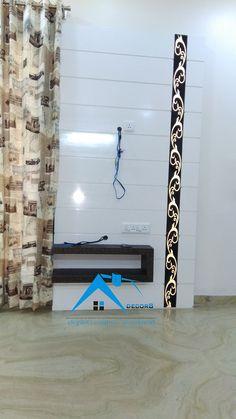 interior Designer in Meerut, Interior Designs Ideas, White & English Bedroom designing ideas,get best interior designer for you home and master bedroom with creative ideas. Best Interior, Modern Interior Design, English Bedroom, White Bedroom Design, Master Bedroom, Creative, Home, Decor, Master Suite