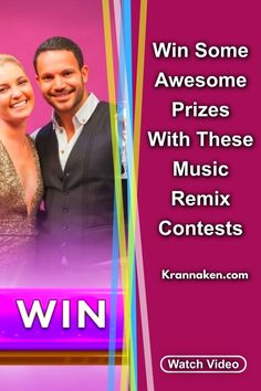 Why not try your skill with a remix competition where you can win some incredible music production prizes. Trance Music, Music Promotion, Music Wallpaper, Exercise For Kids, Music Industry, House Music, Creative Writing, Music Songs, Edm
