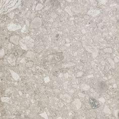 Norr | Mirage, ceramiche per pavimenti, rivestimenti e facciate ventilate. Piastrelle in gres porcellanato per l'architettura di interni ed esterni made in Italy.