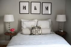 Best Master Bedroom Color 2015