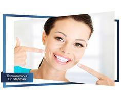 ИНТЕРЕСНЫЕ ФАКТЫ О ЗУБАХ #факты #полезное #статья #зубы #стоматология   - По легенде, во рту у Будды было 40 зубов. А у первого человека — Адама — 30 зубов. От этого числа и происходит количество дней в месяце.  -Как известно, у обычного человека на протяжении жизни зубы меняются дважды: вначале появляется 20 молочных зубов, а затем 32 истинных зуба. Кстати, название «молочные зубы» дал Гиппократ, который был убежден, что самые первые зубы ребенка формируются из молока.  -Как ни странно…