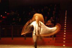 Traditional West African Dance Association Djembe www.djembe.it