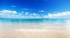 Você faz a Diferença: Mergulhe em mar aberto, se aventure e descubra o q...