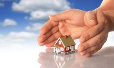 Consejos Feng shui para vender casa o local Home Insurance Quotes, Car Insurance, Insurance House, Insurance Companies, Landlord Insurance, Insurance Marketing, Home Staging, Household Insurance, Inmobiliaria Ideas