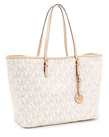 Micheal Kors purse that will be mine soon!