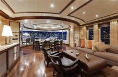 www.jwilenterprise.com  Yachts - Luxury