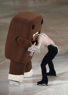 Male Figure Skaters, Figure Skating, Miyagi, Sendai, Pose Reference, Drawing Reference, Yuzuru Hanyu, Ice King, Asian Boys
