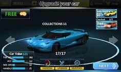 City Racing 3D- thumbnail ng screenshot City Racing, 3d Racing, Street Racing, 1 Vs 1, Race Around The World, Test Card, Car And Driver, Car Car, Driving Test