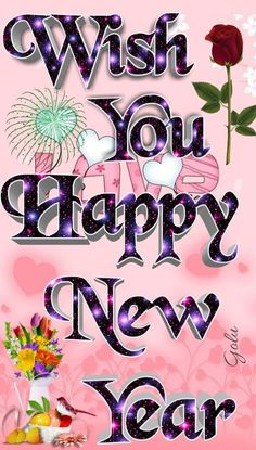 HAPPY NEW YEAR 2021 DESIGNS #happy #new #year #event 2021 #designs #wishes #wallpaper #images Happy New Year Png, Happy New Year Photo, Happy New Years Eve, Happy New Year Quotes, Happy New Year Cards, Happy New Year Wishes, Happy New Year Greetings, Merry Christmas And Happy New Year, Happy Diwali Wishes Images