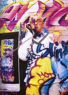 Eminem Smiling, Eminem Slim Shady Lp, Best Rapper Ever, Eminem Rap, Rap God, Comic Character, Music Artists, My Idol, Hip Hop