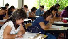 Publica SEP resultados del concurso extraordinario para ingreso a la educación básica de normalistas de Oaxaca