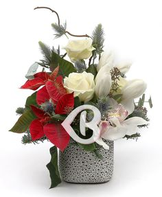 Bucuria sărbătorilor Table Decorations, Interior, Furniture, Home Decor, Decoration Home, Indoor, Room Decor, Home Furnishings, Interiors