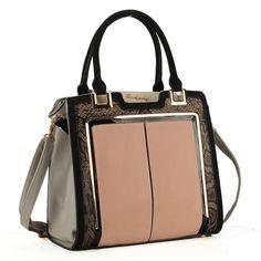 Handbags and clutches Online Clutch Bag, Shoulder Bag, Handbags, Sally, Fashion Design, Totes, Clutch Bags, Shoulder Bags, Hand Bags