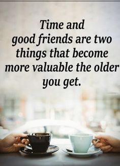 Motivational Quotes Images about positive words. We collected the best inspirational quotes with images from a collection of quotations by famous quotes Good Quotes, Inspirational Quotes With Images, Life Quotes Love, Bff Quotes, Best Friend Quotes, Inspiring Quotes About Life, Quotes Images, Qoutes, Friends For Life Quotes