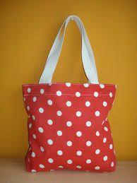 Resultado de imagen para diseños de bolsas de genero