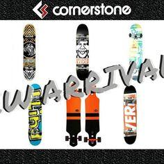 Skateboard, Store, Instagram Posts, Shopping, Skateboarding, Skate Board, Larger, Shop, Skateboards