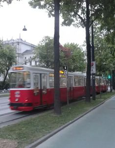 How is Public Transport in Vienna 2021? Night Bus, S Bahn, National Parks Usa, Metro Station, Bus Driver, Europe Destinations, Public Transport, Vacation Trips, Vienna