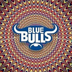 Blue Bulls Rugby, My Love, Luigi, South Africa, Biscuits, Sports, Pictures, Blue, Printables