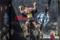 What To Wear on Race Day - Spartan Race Canada