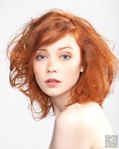 Basic Makeup Tips For Redheads – Best Colors For Red Hair How to be a Redhead. Redhead Beauty and Fashion Website. Empowering every redhead to feel confident, to look amazing and to rock their natural beauty. Wedding Makeup Redhead, Natural Wedding Makeup, Redhead Makeup, Natural Makeup, Natural Hair, Natural Eyebrows, Natural Brown, Simple Makeup, Fresh Makeup