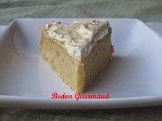 Bedon Gourmand