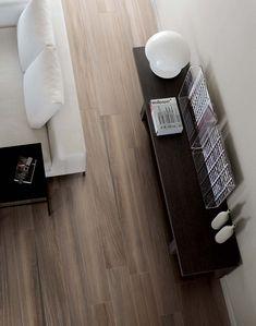 Carreaux en grès pour carrelage imitation parquet: Wooden Tile of CdC