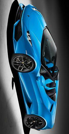 2016 Lamborghini Huracan LP610-4 Spyder $260,000 by Levon