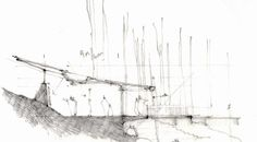 The Glenn Murcutt Masterclass Drawings.
