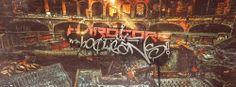ELADIO prezinta : Hip-Hop Din Romania: Hardcore Hooligans Session #5 - Trântoru', Cenușă,...