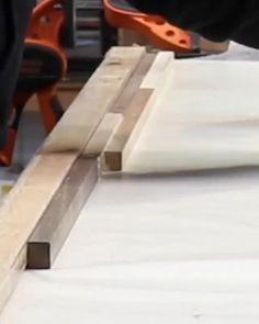 Cool DIY Woodworking Gift Ideas #WoodworkingDIY Woodworking Projects That Sell, Woodworking Techniques, Woodworking Furniture, Woodworking Plans, Wood Furniture, Woodworking Videos, Woodworking Magazine, Woodworking Shop, Unique Woodworking