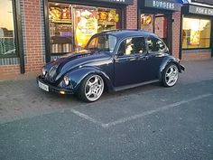 For Sale GERMAN LOOK MEXI-BUG F/S - VW Forum - VZi, Europe's largest VW, community and sales