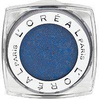L'Oréal - Infallible Eyeshadow in Midnight Blue #ultabeauty