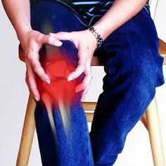 Home Remedies For Knee Pain - Natural Treatments & Cure For Knee Pain | Find Home Remedy