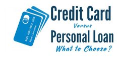 Personal Loans vs Credit Cards - which is better for Youth ? - Want to save money on your next major purchase? Read our guide on whether or not a credit card or personal loan could be right for you. Easy Business Ideas, How To Get Credit, 21 Day Fix Extreme, Gift Card Generator, Business Credit Cards, Online Casino, Saving Money, Youth, Good Things