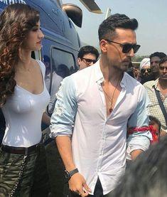 New bollywood fashion Bollywood Stars, Bollywood Fashion, Bollywood Celebrities, Bollywood Actress, Indian Actresses, Actors & Actresses, Kajal Agarwal Saree, Disha Patni, Actor Studio