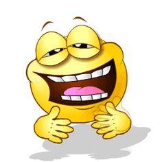 Smileys and Emoticons Smiley Face Images, Cute Smiley Face, Emoji Images, Smiley Faces, Smiley Emoji, Laughing Smiley Face, Emoji Board, Emoticon Faces, Emoji Symbols
