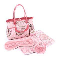 Juicy Couture Baby Clothes | Baby Clothes: Juicy Couture Baby Clothing - Choosing Juicy Couture ...