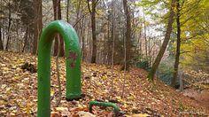 Iserlohner #Herbstimpressionen  #Iserlohn #Waldstadt #Sauerland #MärkischerKreis #Südwestfalen #NRW #NordrheinWestfalen #Bikographer