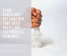 LES PLASTIQUES SANS BPA POURRAIENT ÊTRE AUSSI NOCIFS QUE LES PRODUITS CHIMIQUES – AVERTISSENT LES SCIENTIFIQUES News, Scientists, Plastic, Products