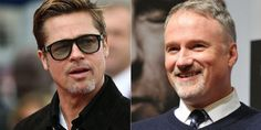 Brad Pitt veut David Fincher à la réalisation du film World War Z 2 via @Cineseries